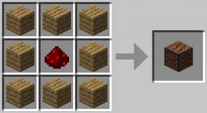 crafting-note-block.png