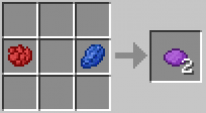 crafting-purple-dye.png