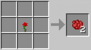 crafting-rose-red.png