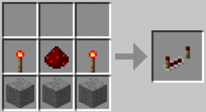 redstone-repeater.png